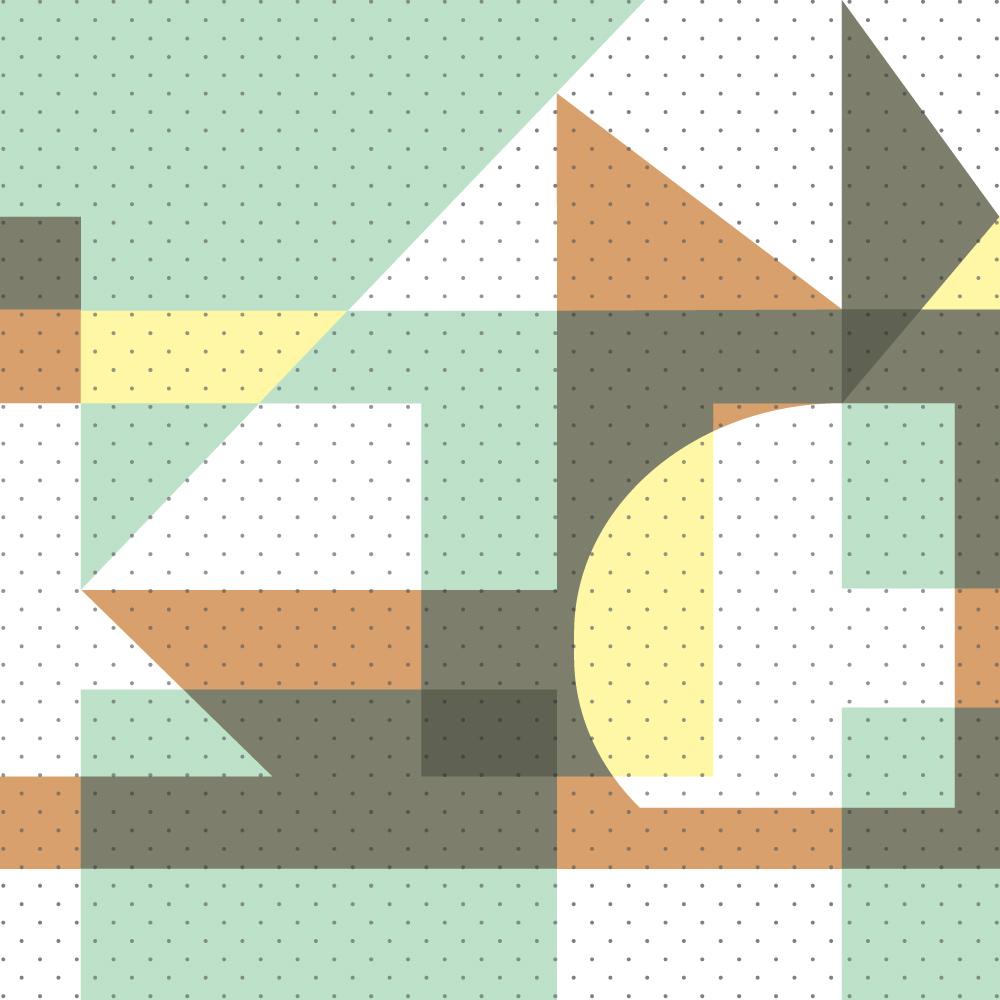 MrPera_decor_kitchen_pattern