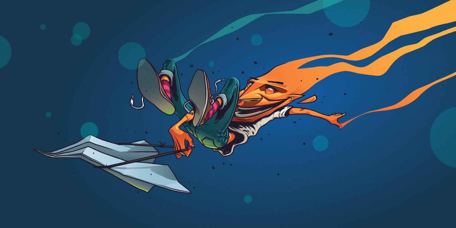 MrPera_illustrations_flying_away