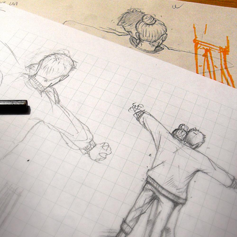 MrPera_illustrations_share2